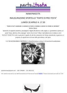 LOCANDINA-PARTO-DI-PROTESTA