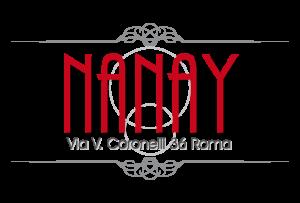 logo nanay