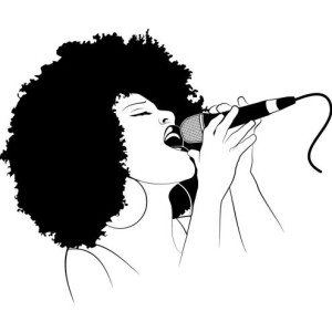 veronica marini lezioni di canto moderno