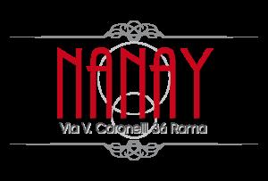 logo_nanay