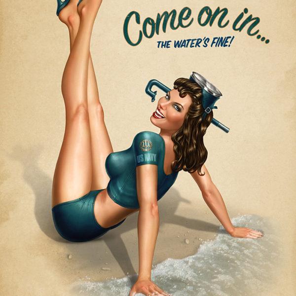 Corso di Burlesque inizio 3 ottobre, lezione di prova gratuita 26 settembre