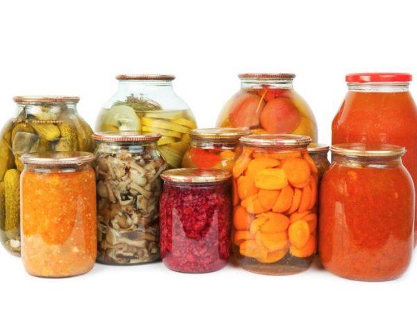 sabato 3 febbraio laboratorio di Alimenti e bevande fermentate
