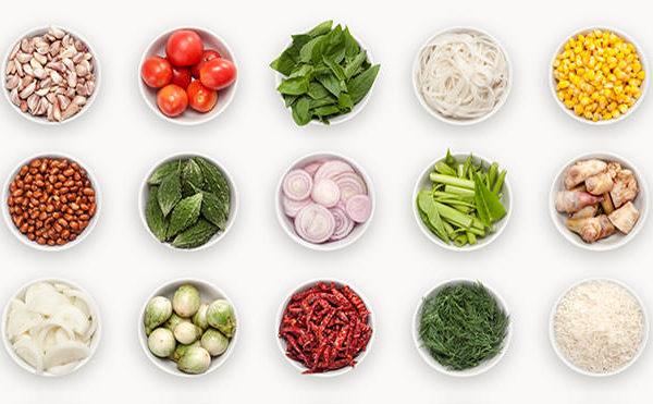 Sabato 18 maggio incontro: Come mangi?