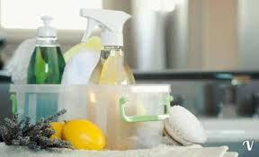 Igiene senza additivi e sostanze tossiche. Laboratorio sui detersivi naturali sabato 10 marzo ore 10,30, Zazie nel Metrò