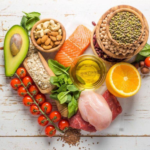 CIBO e ANIMA conoscersi attraverso il nutrimento